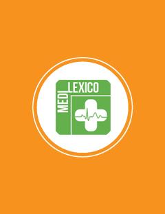 Medi-Lexico